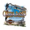 2017 Outer Banks Bike Week
