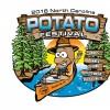 NC Potato Festival! May 20-22
