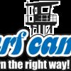 Wrightsville Beach Surf Camp