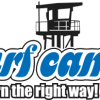 Wrightsville Beach Surf Camp