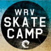 WRV Skake Camp in Kitty hawk