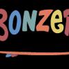 Bonzer Shack in Kill Devil Hills