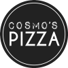 Cosmo's Pizzeria and Bar