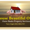 Outer Banks Property Services