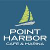 Point Harbor Cafe & Marina