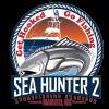 Sea Hunter Charters