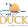 Town of Duck Summer Events