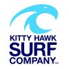 Kitty Hawk Surf Company in Nags Head