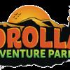 Corolla Adventure Park