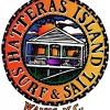 Hatteras Island Sail Shop