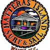 Hatteras Island Surf and Sail