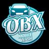 OBX Mobile Car Wash