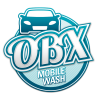 OBX Mobile Car Wash