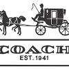 Coach Nags Head Store