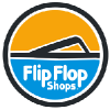 Flip Flop Shops in Nags Head