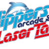 Flippers Arcade and Pinball Games