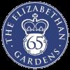 Walk the Elizabethan Gardens on Roanoke Island