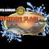 Rockfish Rodeo Inshore Slam