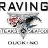 Coastal Cravings in Duck