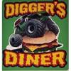 Diggers Diner Currituck