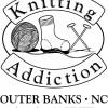 Knitting Addiction Yarn Store