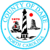 Dare County Emergency Management