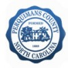 Perquimans County NC Emergency Management