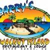 Barry's Walnut Island