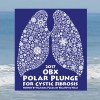 Outer Banks Polar Plunge