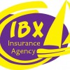 IBX Insurance