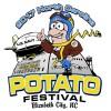 North Carolina Potato Festival
