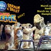 Ringling Brothers and Barnum & Bailey, Norfolk