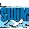 Outer Banks Run Swim Run & 5K
