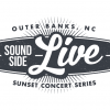 Soundside Live Events