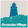 Ocracoke Village 4th of July Celebration