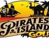 Corolla Pirates Island Golf & Arcade