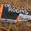 Outer Banks Escape Rooms