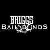 Outer Banks Bail Bonds