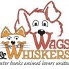 Wags and Whiskers Gala OBX