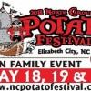 NC Potato Festival