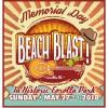Memorial Weekend in Corolla