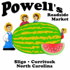 Powell's Roadside Markets