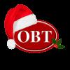Outer Banks Transportation