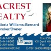 OBX Real Estate Seacrest Realty