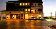 Nags Head Luxury Accommodations