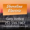 Outer Banks Electricians