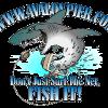 Avalon Fishing Pier Kill Devil Hills NC