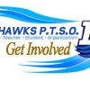 Outer Banks High School PTSO