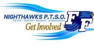 Outer Banks High School PTSO