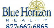 Southern Shores Real Estate – OBX Realty